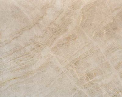 Daltile Natural Quartzite Crystallize (Polished and Honed) Q705SLAB3/41L
