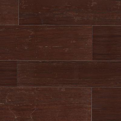Daltile Sandstone Rum Raisin Brown S191836V1L