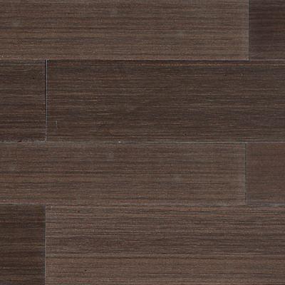 Daltile Sandstone Chantrelle (Veincut Polished and Veincut Brushed) S192436V1N