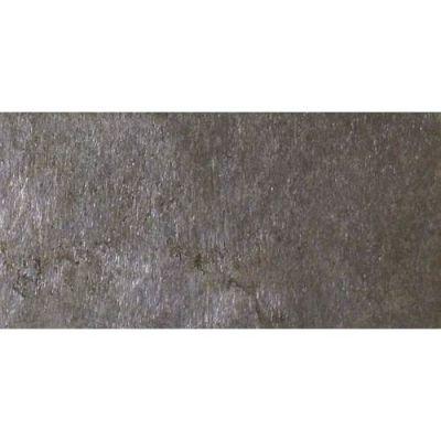 Daltile Slimlite Slate And Quartzite Silver S1961224LITE1P