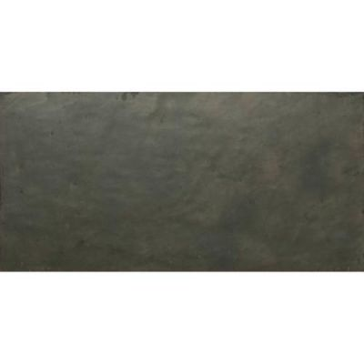 Daltile Slimlite Slate And Quartzite California Gold S7001224LITE1P
