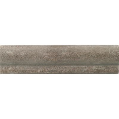 Daltile Slate Collection Autumn Mist (Chair Rail) TS7128CR1P