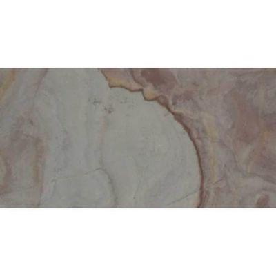 Daltile Slimlite Slate And Quartzite Autumn Mist S7722448LITE1P
