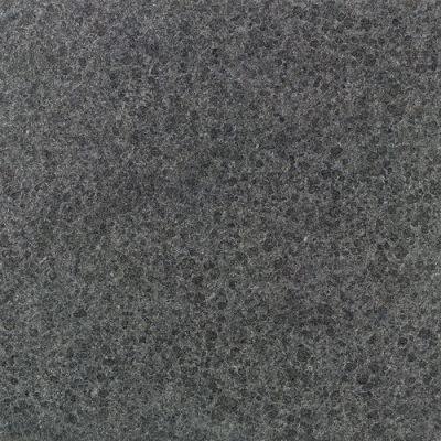 Daltile Granite Collection Absolute Black (Flamed) G77112121M