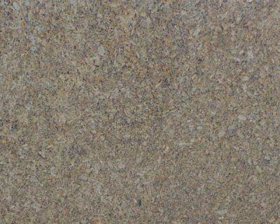 Daltile Granite  Natural Stone Slab Giallo Napoleone G281SLAB11/41L