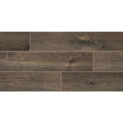 Daltile Oregon Coffee GOR28361P3