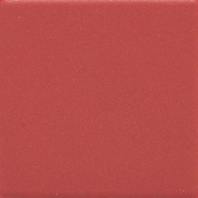 Daltile Keystones Red (5) D01711MS1P