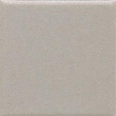 Daltile Keystones Desert Gray (1) D01422MS1P