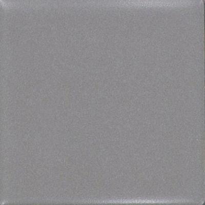 Daltile Permatones Suede Gray (1) 655322MS