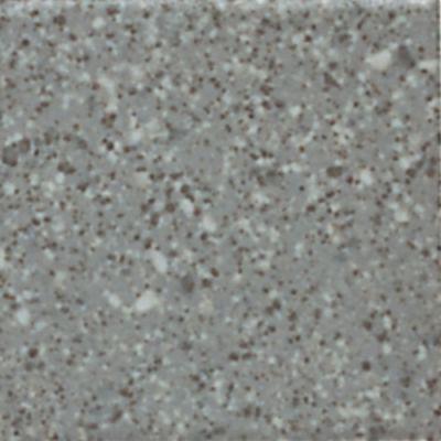 Daltile Keystones Suede Gray  Speckle (2) D20822MS1P
