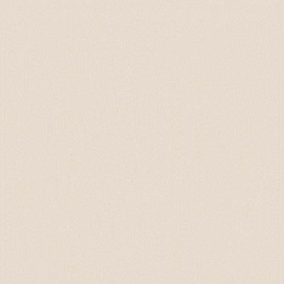 Daltile Natural Hues Almond (1) QH02612MS1P