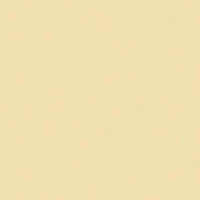 Daltile Natural Hues Buttercream (1) QH061212MS1P