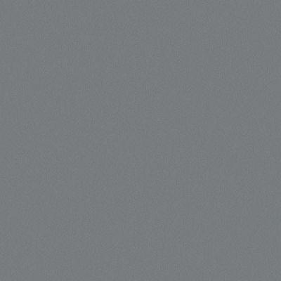Daltile Natural Hues Cinder (1) QH0822MS1P