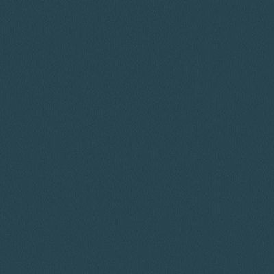 Daltile Natural Hues Midnight Blue (2) QH57612MS1P