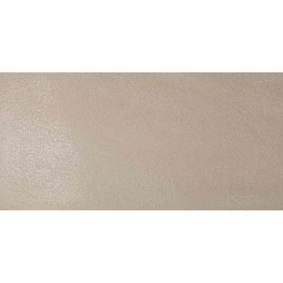 Daltile Ec1 Holborn J10224241T