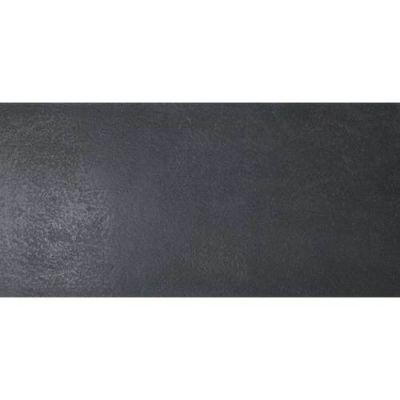 Daltile Ec1 Barbican J10512241L