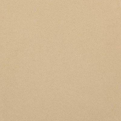 Daltile Micro Flecks Harvest Grains NQ0318181L