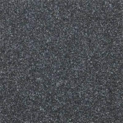Daltile Geo Flecks Charcoal Sketch NQ0718181L