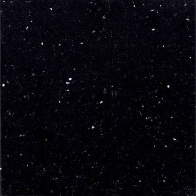 Daltile Micro Flecks Star Gazer NQ1046CHIPTHU