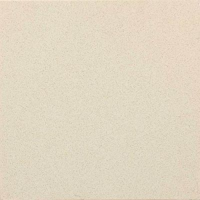 Daltile Micro Flecks Cancun Beach NQ11SLAB3/4X1L