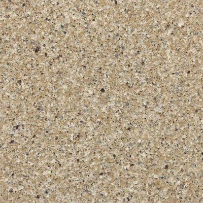 Daltile Geo Flecks Pebble Beach NQ1446CHIPTHN