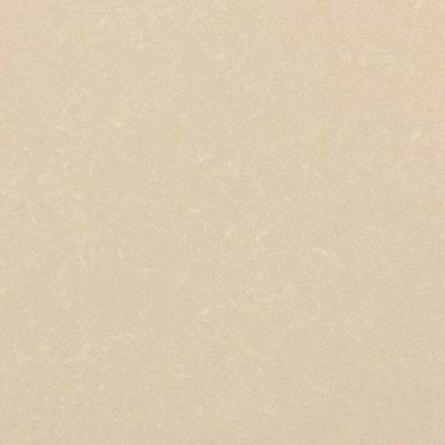 Daltile Geo Flecks Summer Dawn NQ1718181L