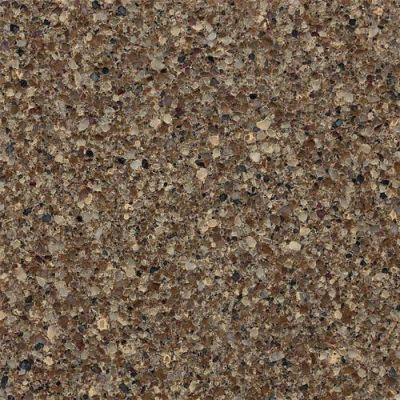 Daltile Geo Flecks Rum Raisin NQ1846CHIPTHV