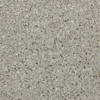 Daltile Geo Flecks Alpine Shadow NQ2046CHIPTHV
