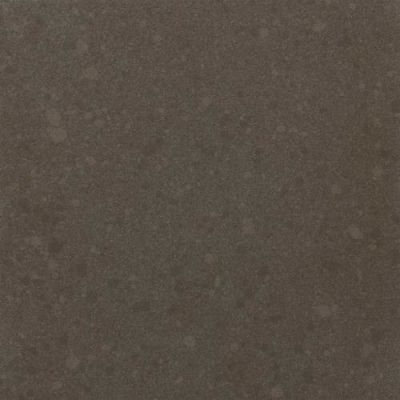 Daltile Geo Flecks Spanish Moss NQ2118181L
