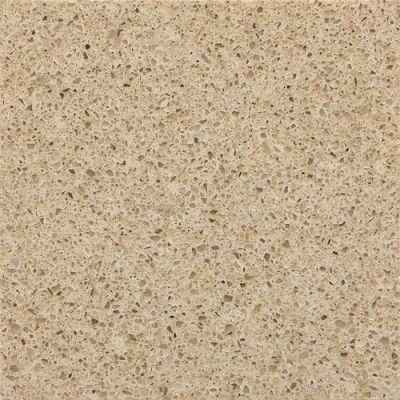 Daltile Geo Flecks Pacific Sand NQ2246CHIPTHT
