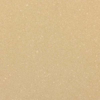 Daltile Geo Flecks Mojave Gold Gold/Yellow NQ2346CHIPTHT