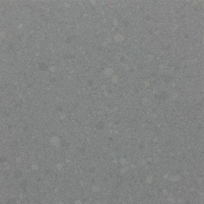 Daltile Geo Flecks Stormy Sky Gray/Black NQ2446CHIPTHT