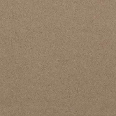 Daltile Micro Flecks Sand Storm Beige/Taupe NQ2646CHIPTHN