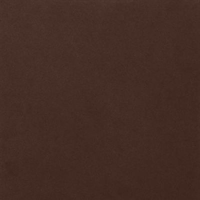 Daltile Micro Flecks Caribou Trail Brown NQ2846CHIPTHT
