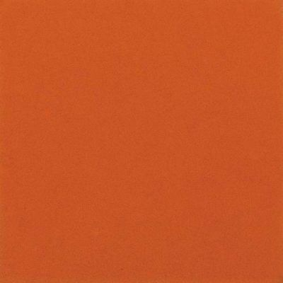 Daltile Nature Flecks Meadow Brush NQ29SLAB11/4X1L