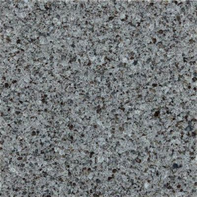 Daltile Geo Flecks Crystal Springs Gray/Black NQ3146CHIPTHT