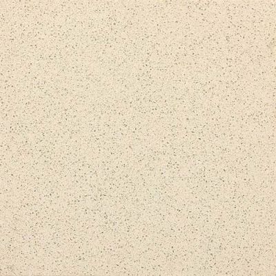 Daltile Micro Flecks Sea Salts NQ53SLAB3/4X1L