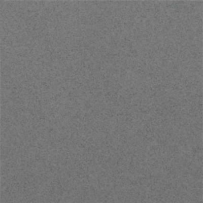Daltile Micro Flecks Brushed Flannel NQ6046CHIPTHN