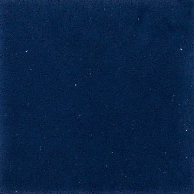 Daltile Micro Flecks Moonlight Swim Blue/Purple NQ6524241L