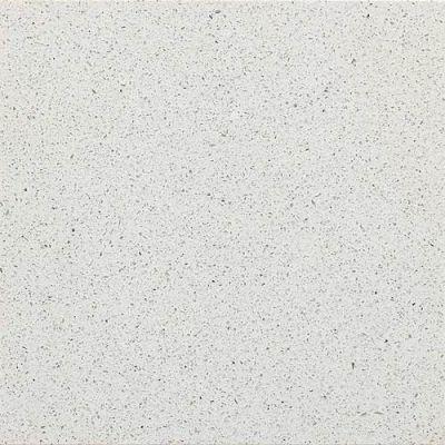 Daltile Micro Flecks Fresh Linens NQ6646CHIPTHV