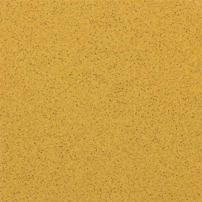 Daltile Micro Flecks Sunflower Bouquet NQ7012241L
