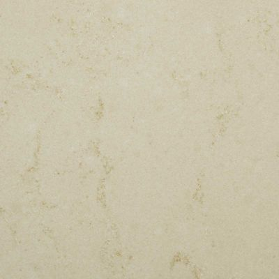 Daltile Nature Flecks Marbelesque NQ74SLAB3/4X1L