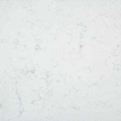 Daltile Nature Flecks Luminesce NQ75SLAB3/41L