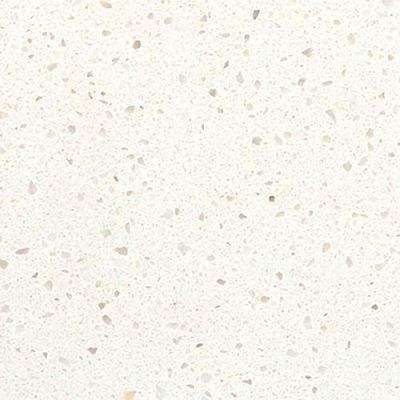 Daltile Micro Flecks Simply White White/Cream NQ76SLAB11/41L