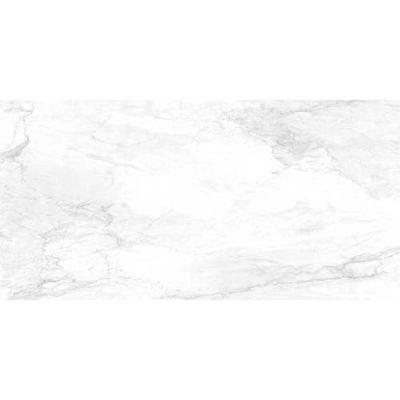 Daltile Elemental Selectionpanoramic Porcelain Surfaces Calacatta CM04641276SLB1L