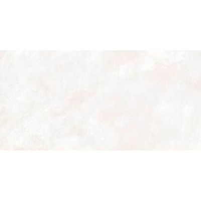 Daltile Elemental Selectionpanoramic Porcelain Surfaces Marfil White/Cream CM06641276SLB1L