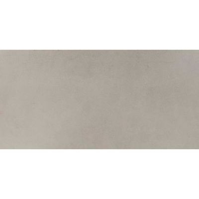 Daltile Industrial Selectionpanoramic Porcelain Surfaces Stonewall Coal CM09641276SLB1P