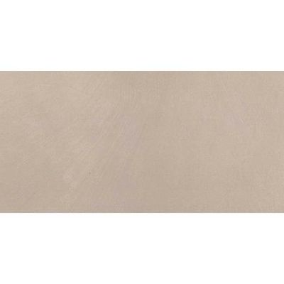 Daltile Industrial Selectionpanoramic Porcelain Surfaces Vickery Taupe CM10641276SLB1P