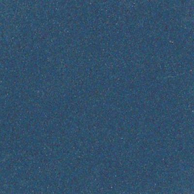 Daltile Permabrites Galaxy (2) Blue/Purple 643822MS