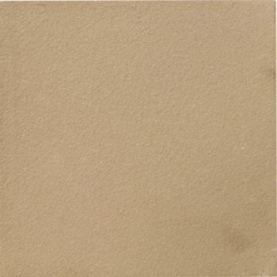 Daltile Quarry Tile Golden Flash (2) Gold/Yellow 0Q45661A